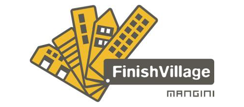 finish-village.png