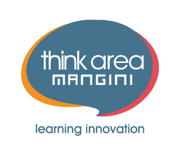 logo_thinkareamangini.jpg